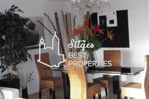sitges-best-properties-227201904280853184