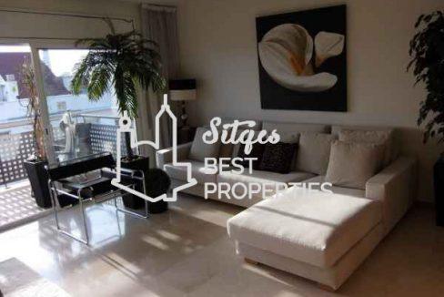sitges-best-properties-227201904280853186