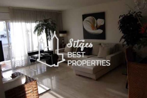 sitges-best-properties-227201904280853188