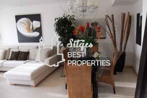 sitges-best-properties-227201904280853189