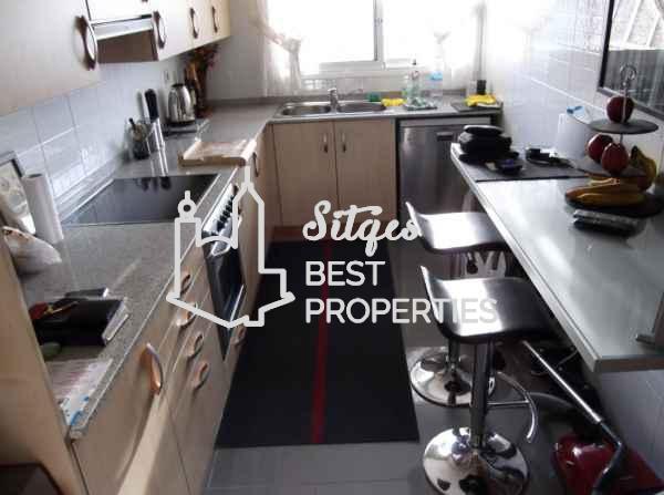 sitges-best-properties-227201904280853221