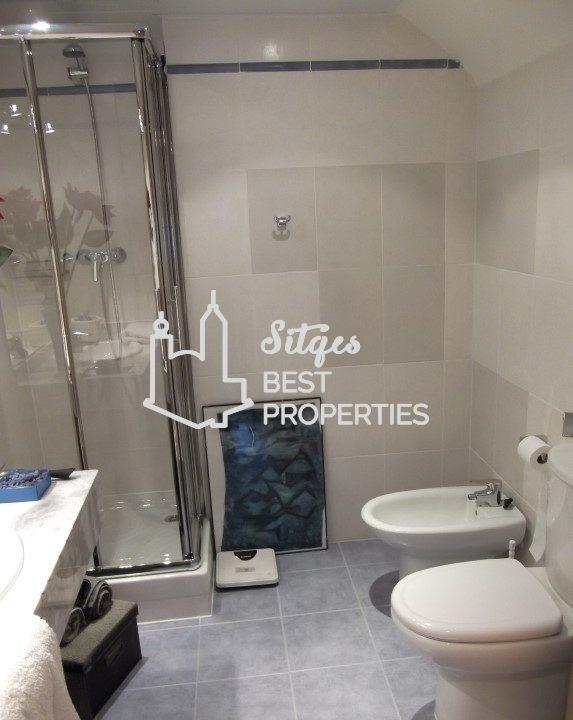 sitges-best-properties-2272019042808532211