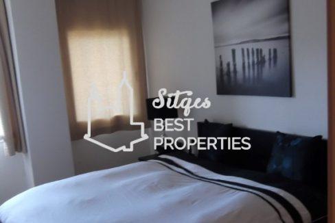 sitges-best-properties-2272019042808532213