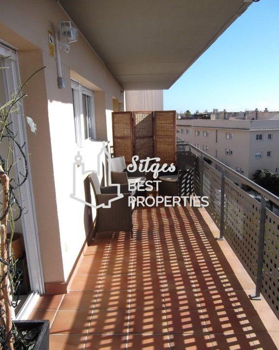sitges-best-properties-2272019042808532214
