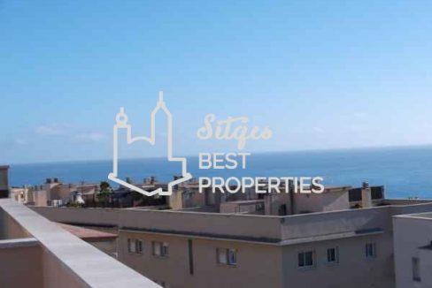 sitges-best-properties-227201904280853226
