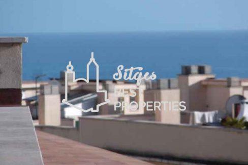 sitges-best-properties-227201904280853227