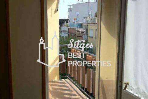 sitges-best-properties-262201904280906120