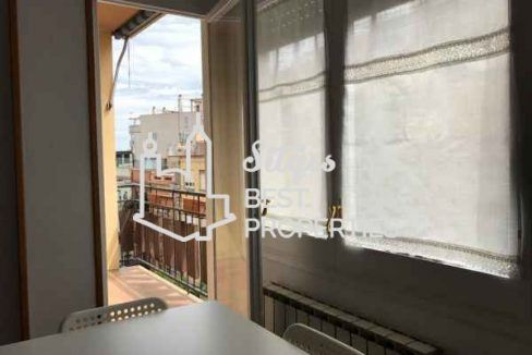 sitges-best-properties-2622019042809061211