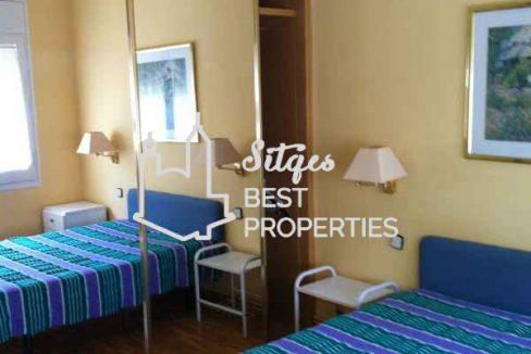 sitges-best-properties-262201904280906124