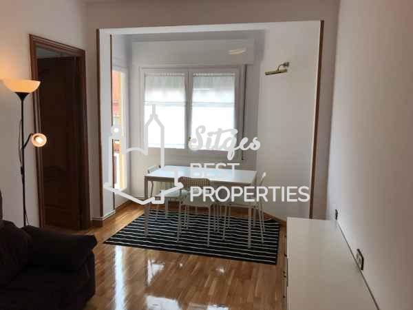 sitges-best-properties-262201904280906127