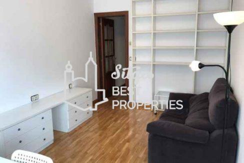sitges-best-properties-262201904280906128
