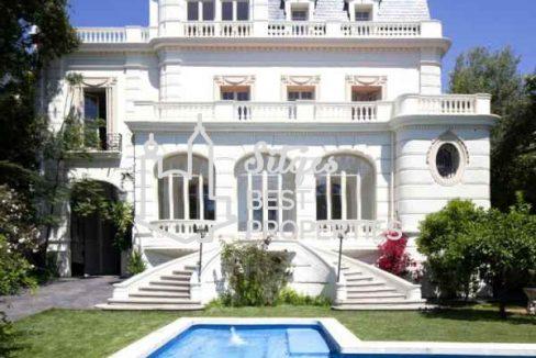 sitges-best-properties-265201904280906560