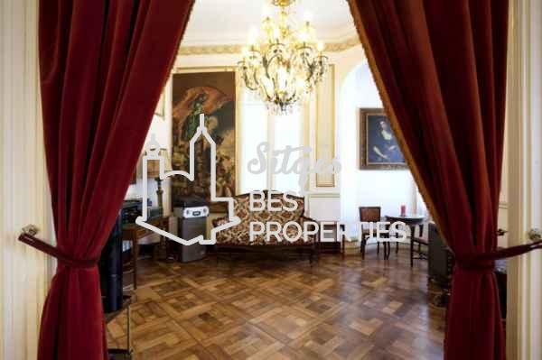 sitges-best-properties-2652019042809065610