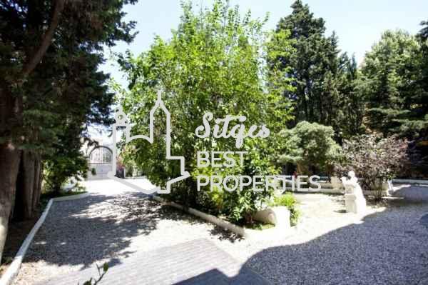 sitges-best-properties-2652019042809065611