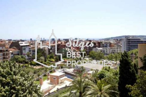 sitges-best-properties-2652019042809065612