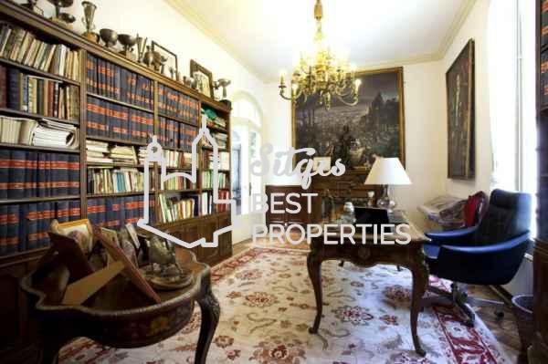 sitges-best-properties-2652019042809065615