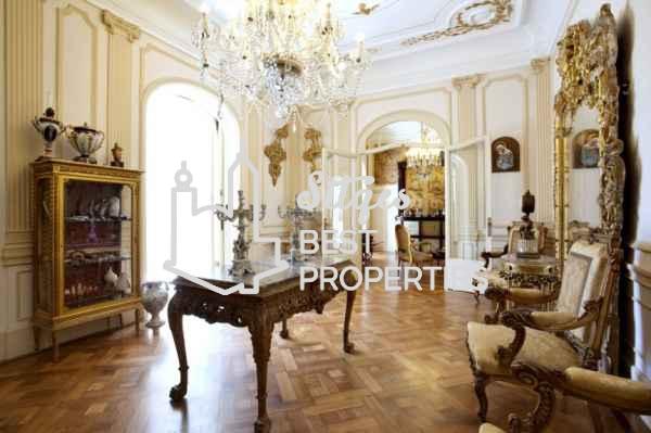 sitges-best-properties-2652019042809065619