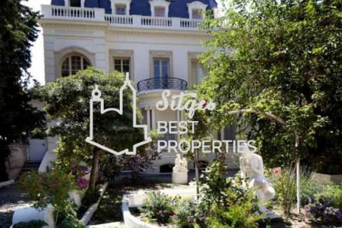 sitges-best-properties-265201904280906563