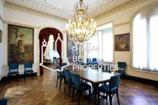 sitges-best-properties-265201904280906568