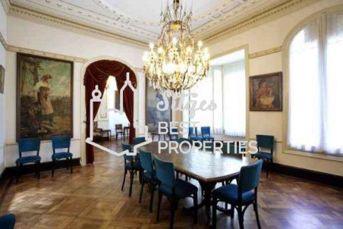 sitges-best-properties-265201904280906569