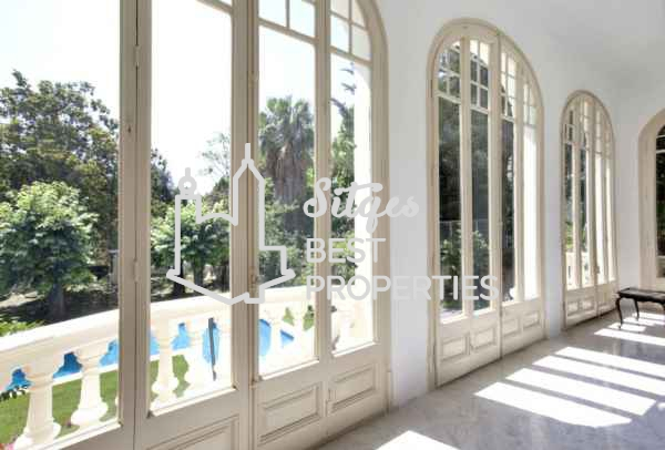 sitges-best-properties-265201904280907000