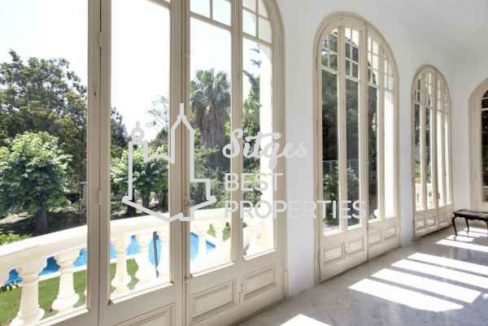 sitges-best-properties-265201904280907001