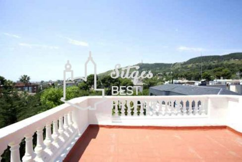 sitges-best-properties-2652019042809070010