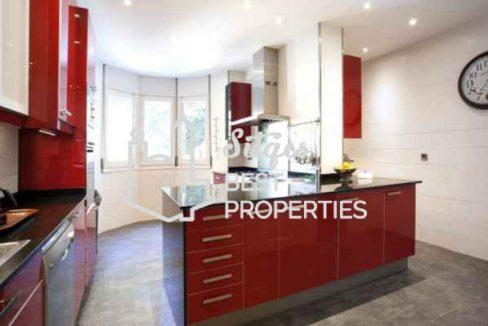 sitges-best-properties-2652019042809070011