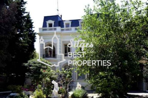 sitges-best-properties-2652019042809070015