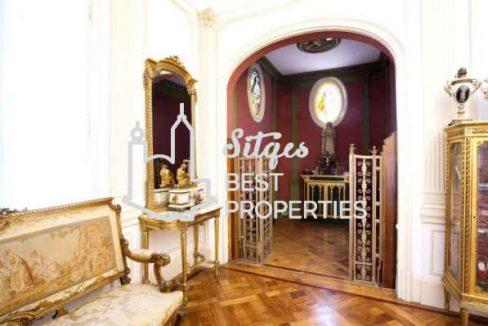 sitges-best-properties-2652019042809070016