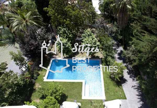 sitges-best-properties-2652019042809070017