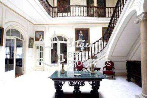 sitges-best-properties-2652019042809070019