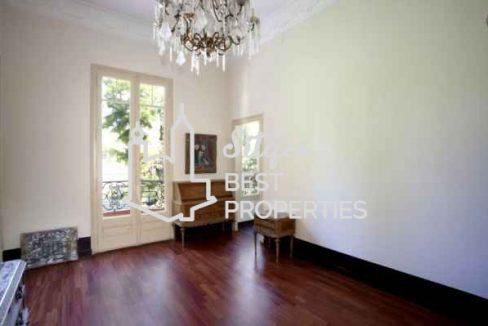sitges-best-properties-265201904280907003