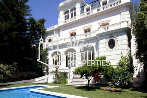 sitges-best-properties-265201904280907006