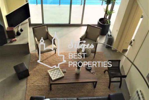 sitges-best-properties-300201904280924144