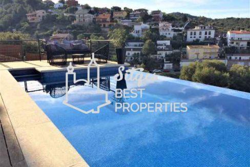 sitges-best-properties-300201904280924147