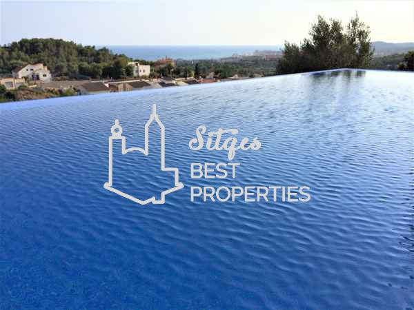 sitges-best-properties-300201904280924148