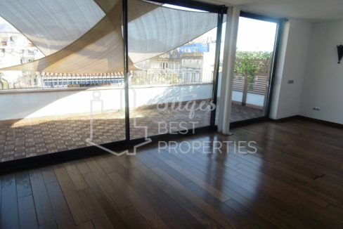 sitges-best-properties-305202001160145000