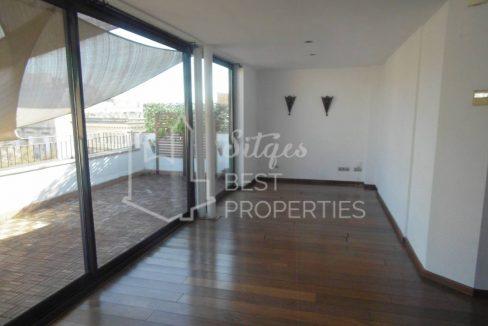 sitges-best-properties-305202001160145011