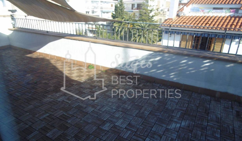 sitges-best-properties-305202001160145022