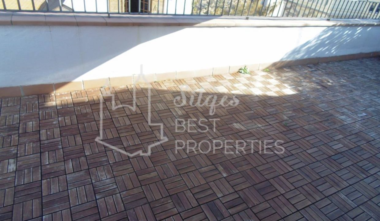 sitges-best-properties-305202001160145033