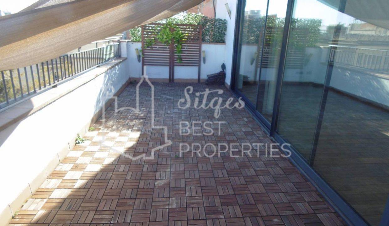 sitges-best-properties-305202001160145044