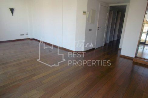 sitges-best-properties-305202001160145055