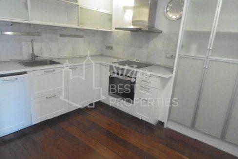 sitges-best-properties-305202001160145077