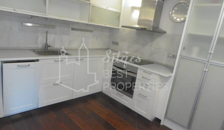 sitges-best-properties-305202001160145088