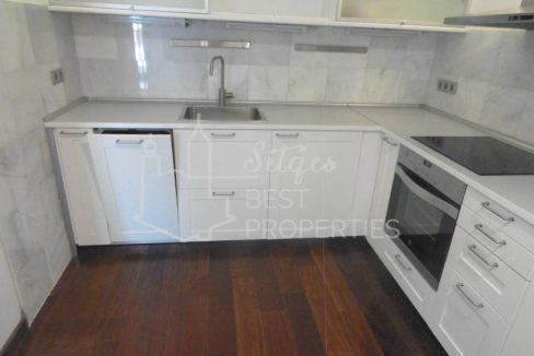 sitges-best-properties-305202001160145099