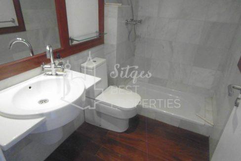 sitges-best-properties-3052020011601451111