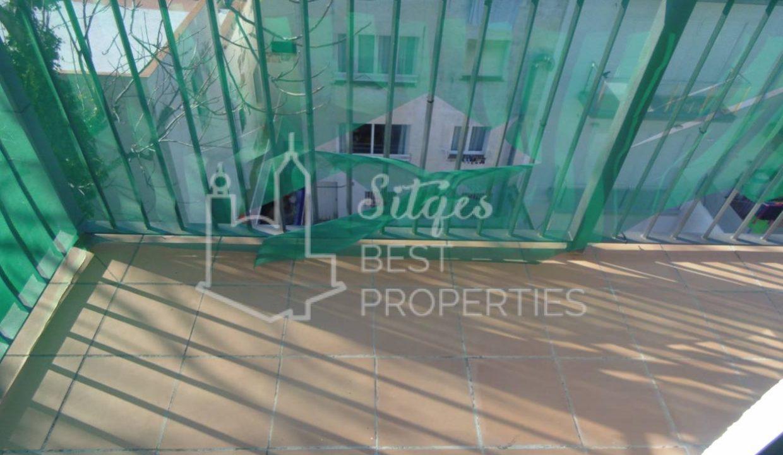 sitges-best-properties-3052020011601451313