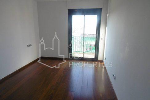 sitges-best-properties-3052020011601451514