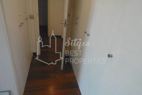 sitges-best-properties-305202001160145280